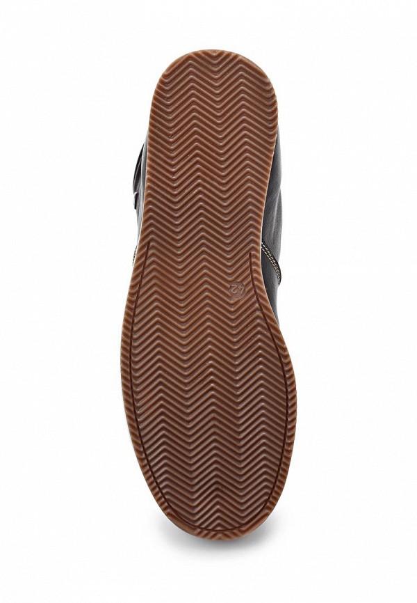 Мужские ботинки Beppi 2127380: изображение 3