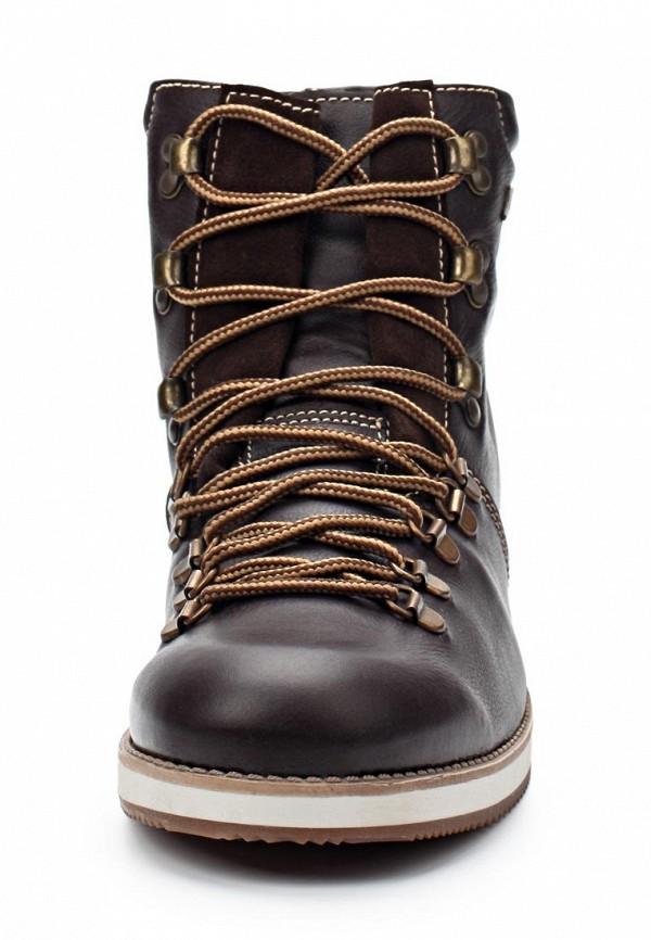 Мужские ботинки Beppi 2127380: изображение 5