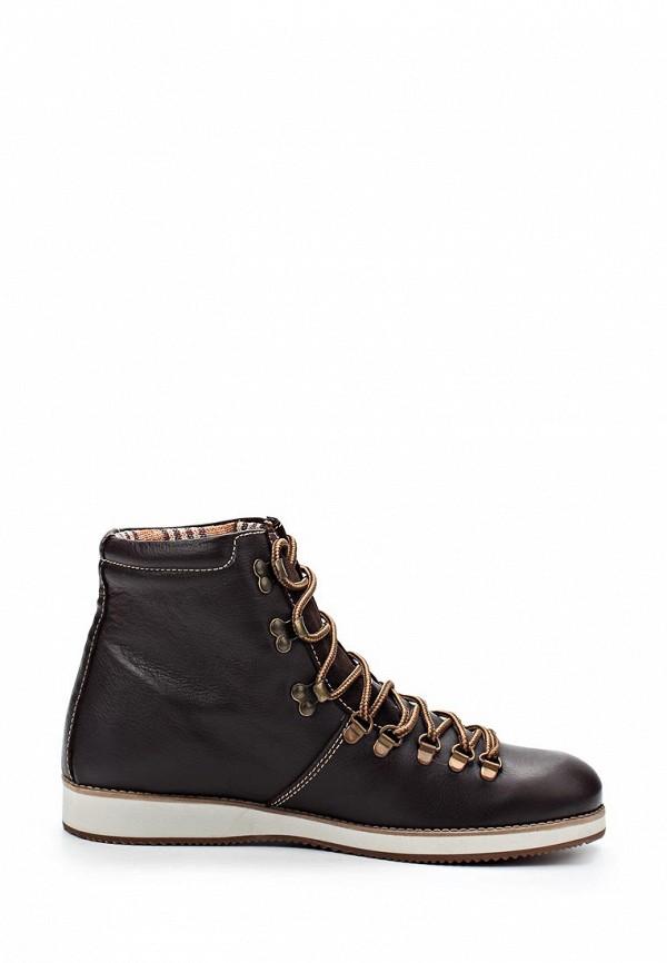 Мужские ботинки Beppi 2127380: изображение 7