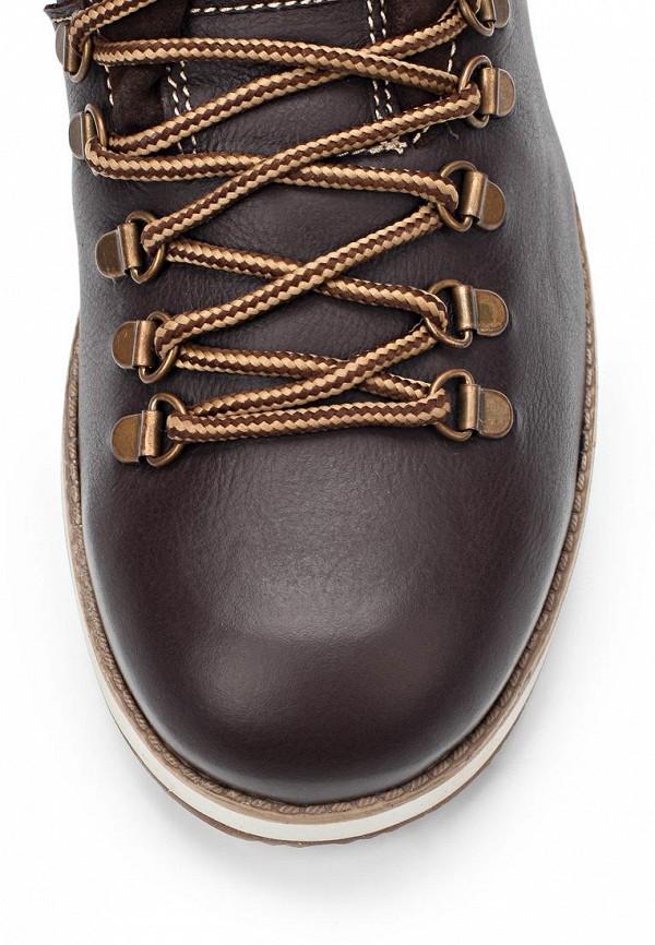 Мужские ботинки Beppi 2127380: изображение 9