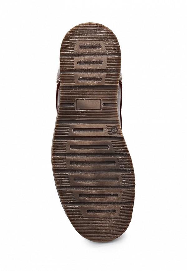 Мужские ботинки Beppi 2127680: изображение 3