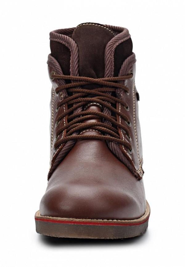 Мужские ботинки Beppi 2127680: изображение 5