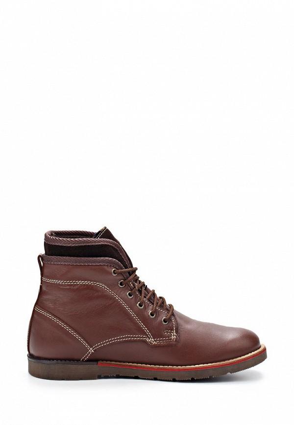 Мужские ботинки Beppi 2127680: изображение 7