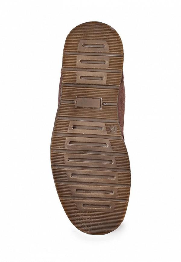 Мужские ботинки Beppi 2118170_IS: изображение 2