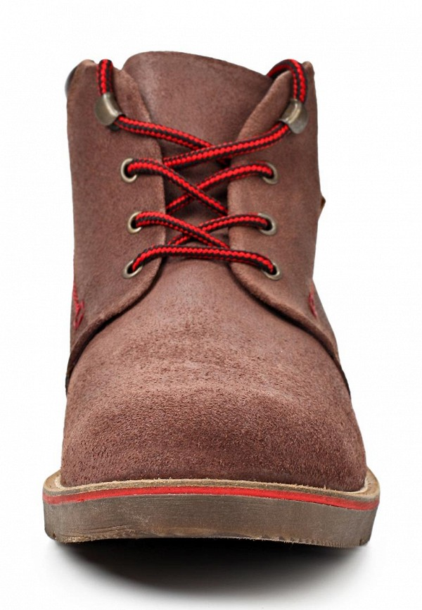 Мужские ботинки Beppi 2118170_IS: изображение 3