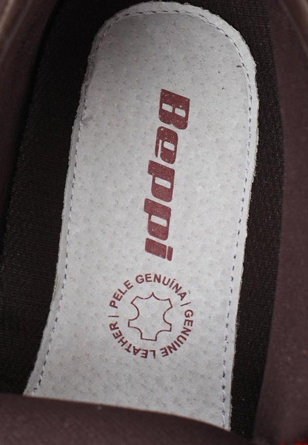 Мужские ботинки Beppi 2118170_IS: изображение 6