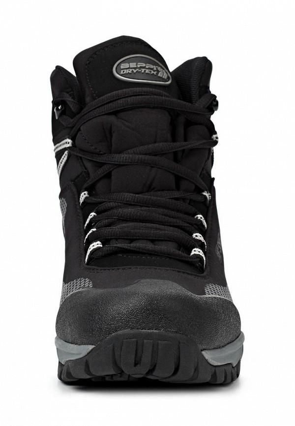 Спортивные мужские ботинки Beppi 2128260: изображение 5