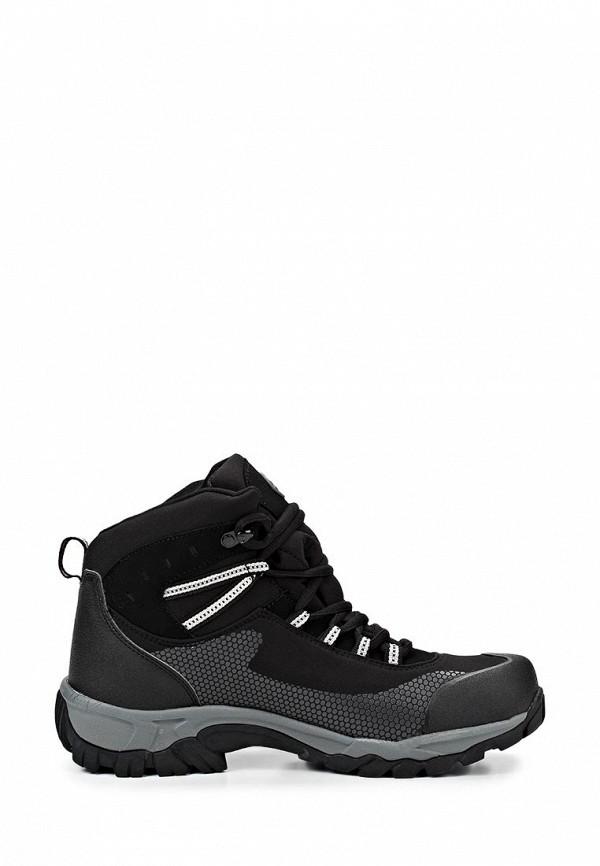 Спортивные мужские ботинки Beppi 2128260: изображение 7