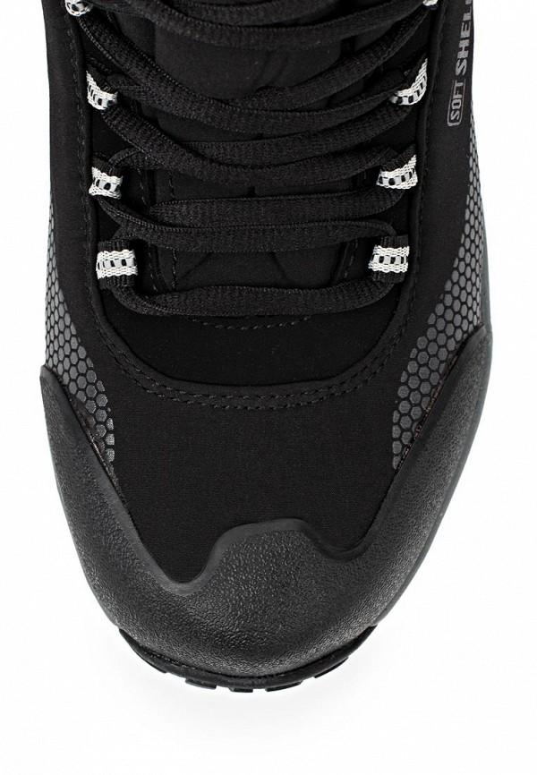 Спортивные мужские ботинки Beppi 2128260: изображение 9