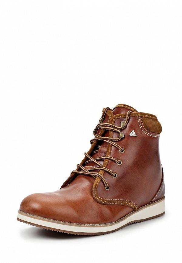 Мужские ботинки Beppi 2127370: изображение 1