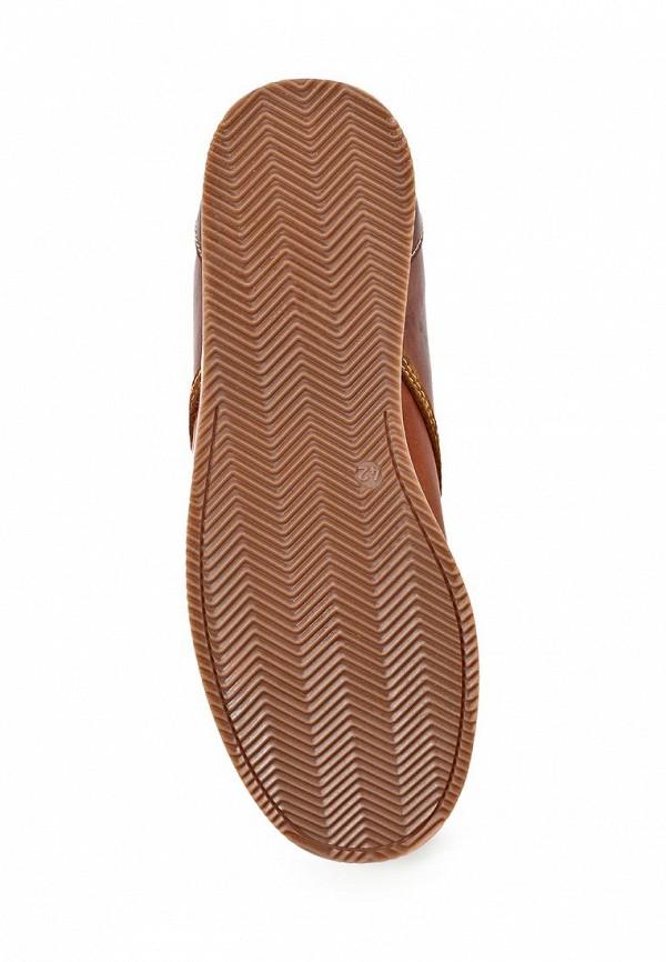 Мужские ботинки Beppi 2127370: изображение 2