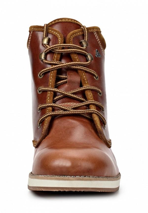 Мужские ботинки Beppi 2127370: изображение 3