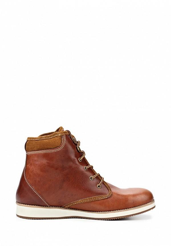 Мужские ботинки Beppi 2127370: изображение 4