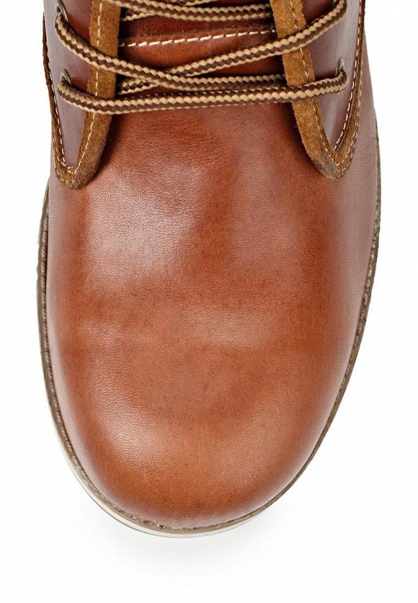 Мужские ботинки Beppi 2127370: изображение 5