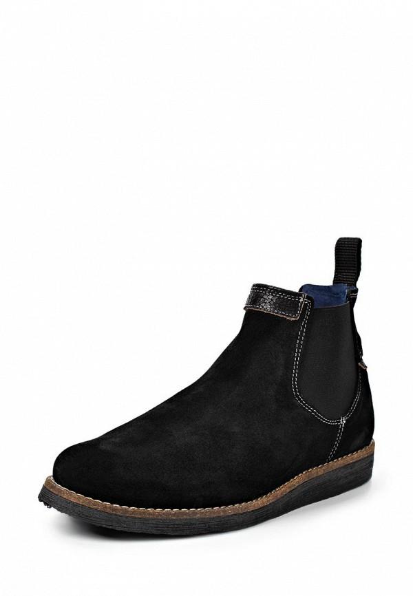 Мужские ботинки Beppi 2128000: изображение 1