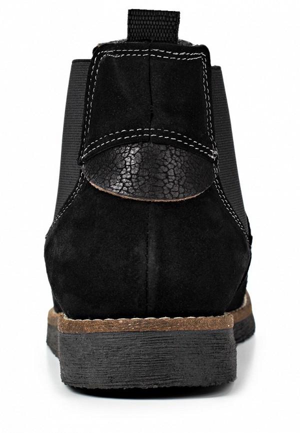 Мужские ботинки Beppi 2128000: изображение 3