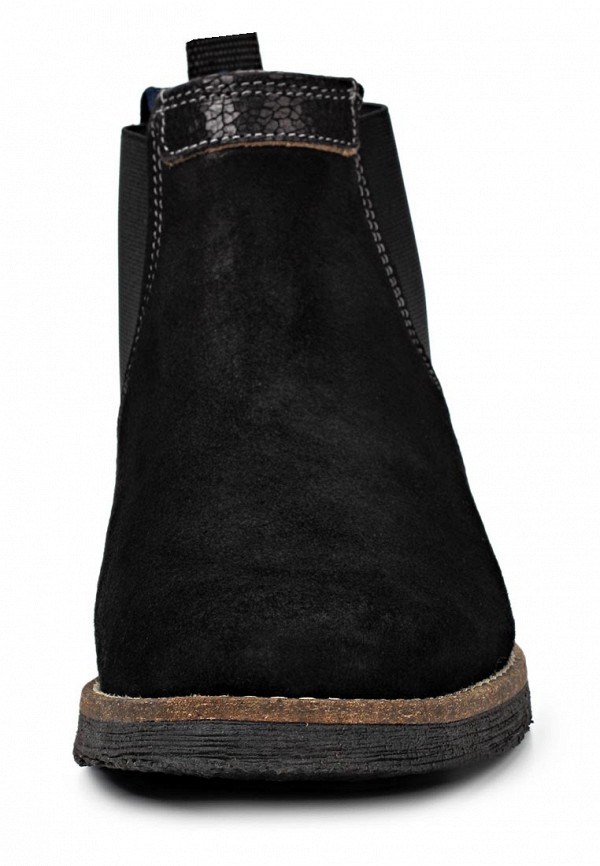 Мужские ботинки Beppi 2128000: изображение 6