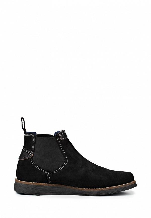 Мужские ботинки Beppi 2128000: изображение 8
