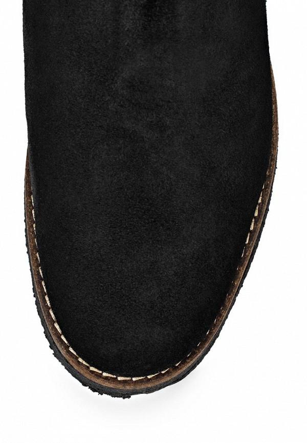 Мужские ботинки Beppi 2128000: изображение 10