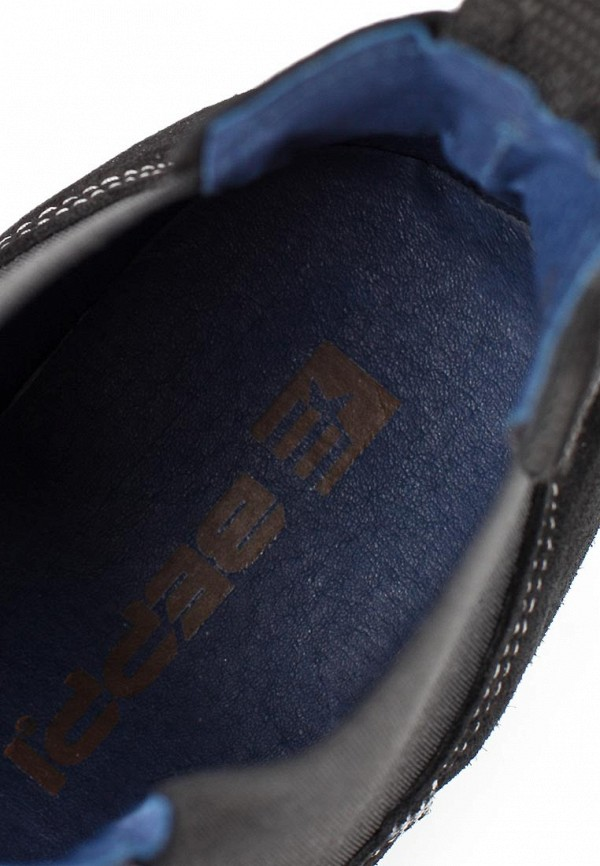 Мужские ботинки Beppi 2128000: изображение 12