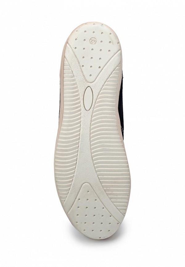 Мужские ботинки Beppi 2117640: изображение 3