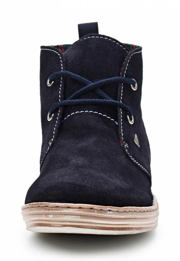 Мужские ботинки Beppi 2117640: изображение 5