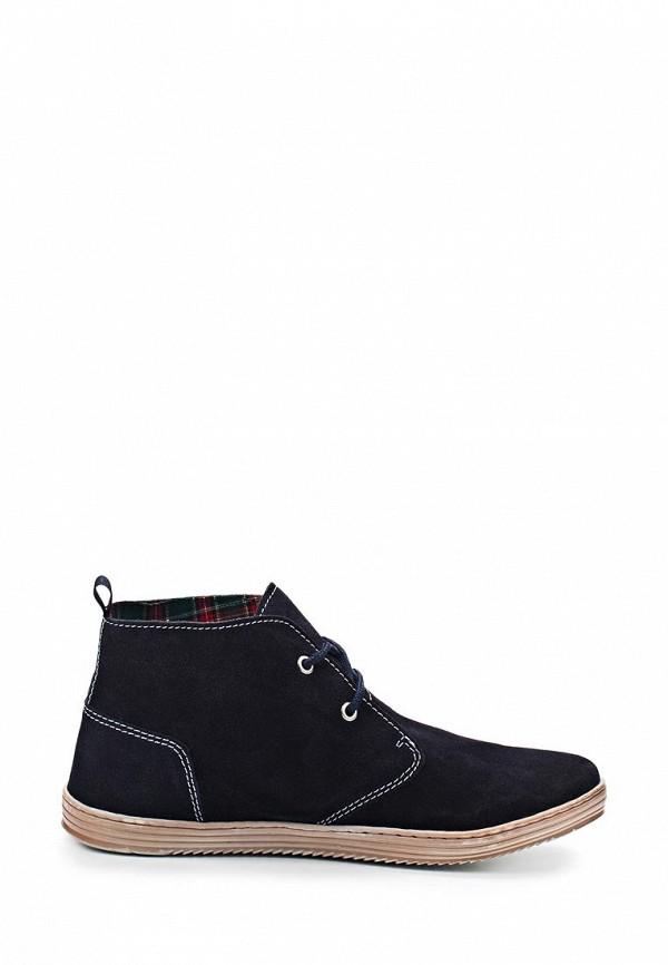 Мужские ботинки Beppi 2117640: изображение 7