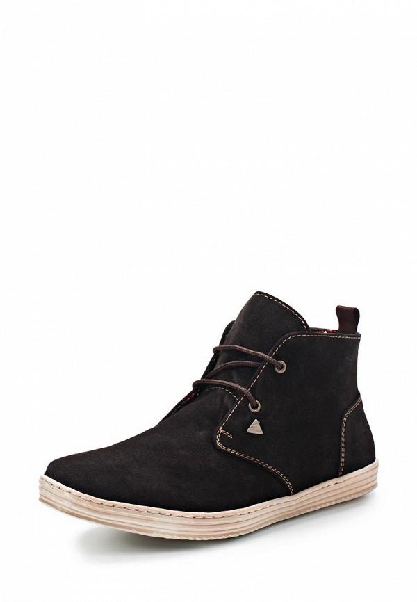 Мужские ботинки Beppi 2117641: изображение 1