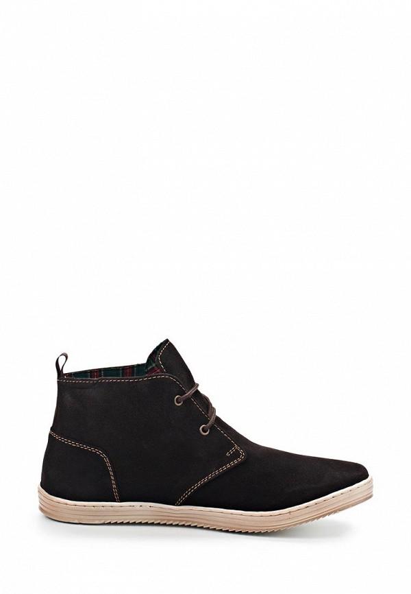 Мужские ботинки Beppi 2117641: изображение 7