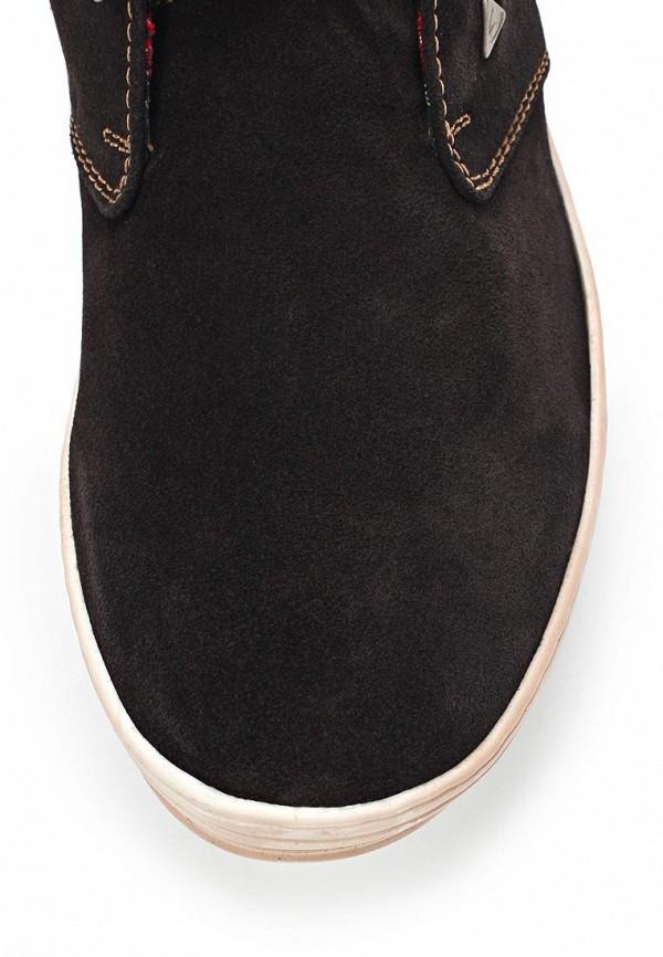 Мужские ботинки Beppi 2117641: изображение 9