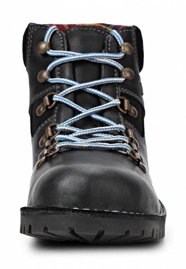 Мужские ботинки Beppi 2117910: изображение 3