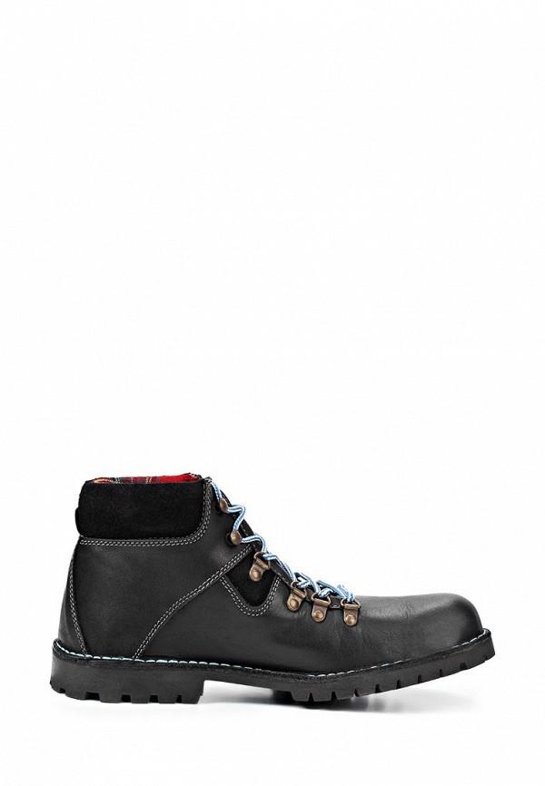 Мужские ботинки Beppi 2117910: изображение 4