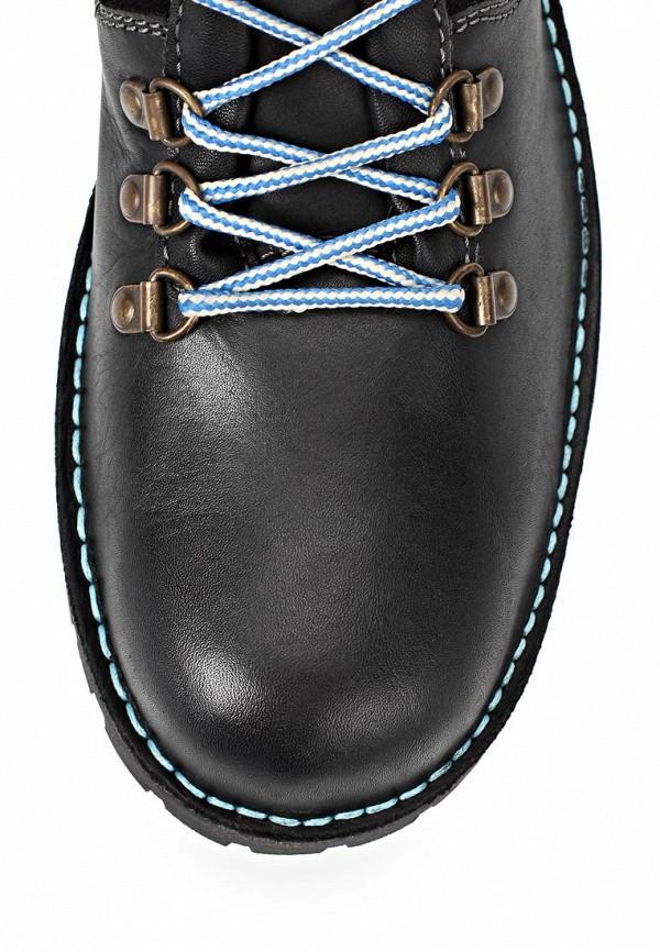 Мужские ботинки Beppi 2117910: изображение 5