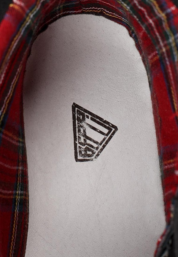 Мужские ботинки Beppi 2117910: изображение 6