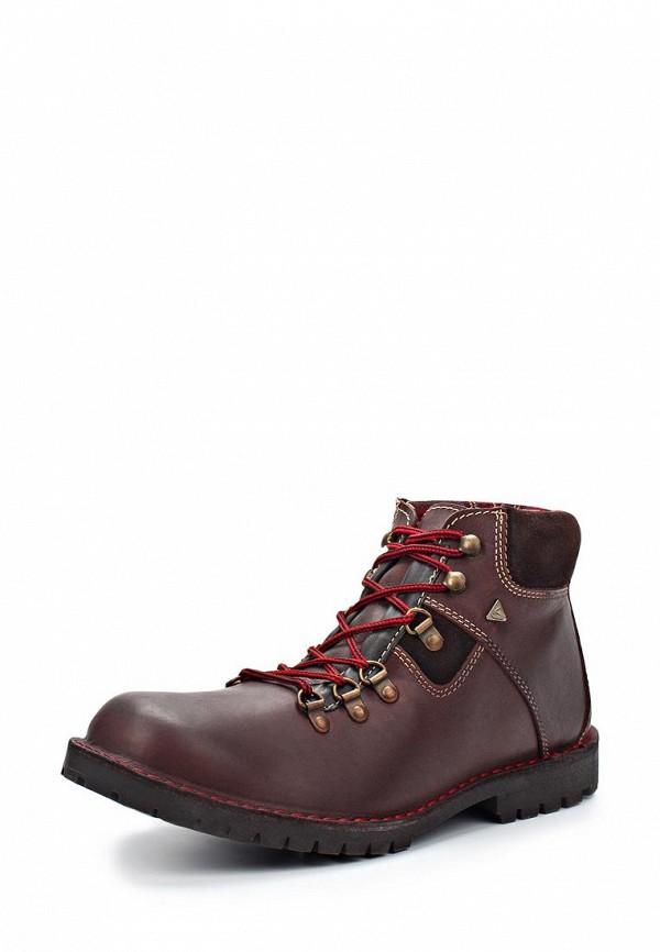 Мужские ботинки Beppi 2117911: изображение 1