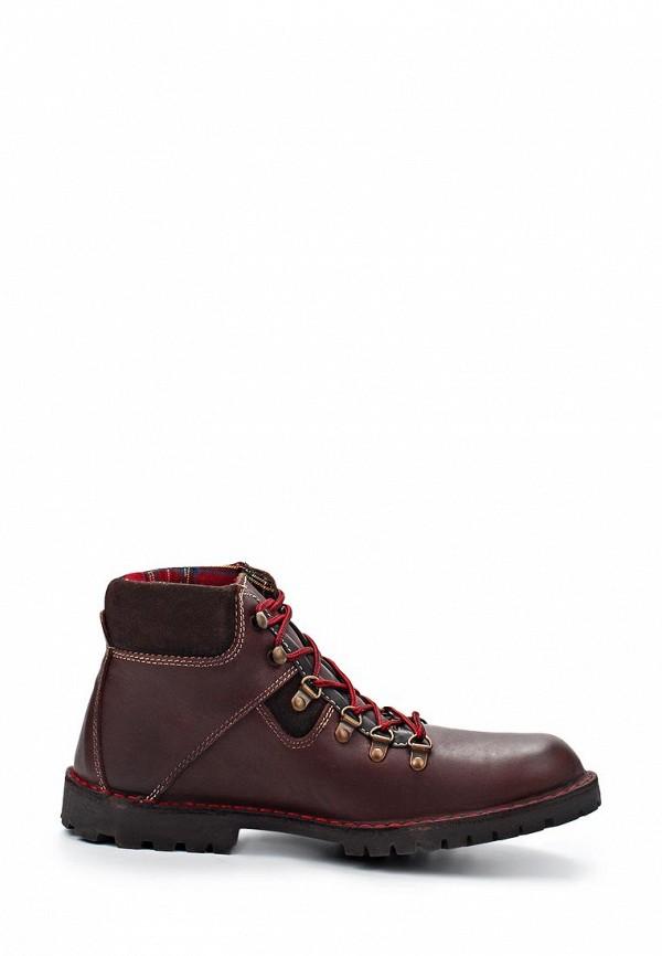 Мужские ботинки Beppi 2117911: изображение 7