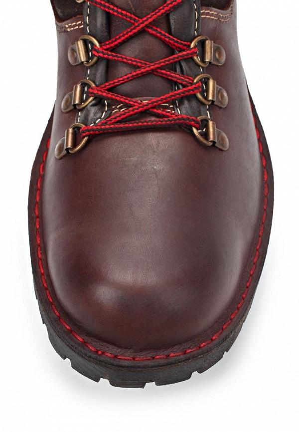 Мужские ботинки Beppi 2117911: изображение 9