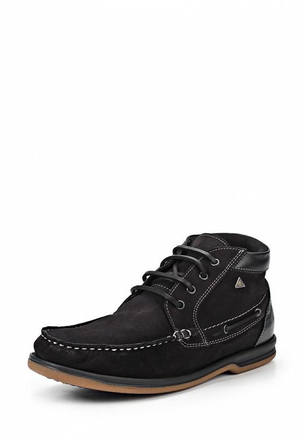Мужские ботинки Beppi 2118262: изображение 1