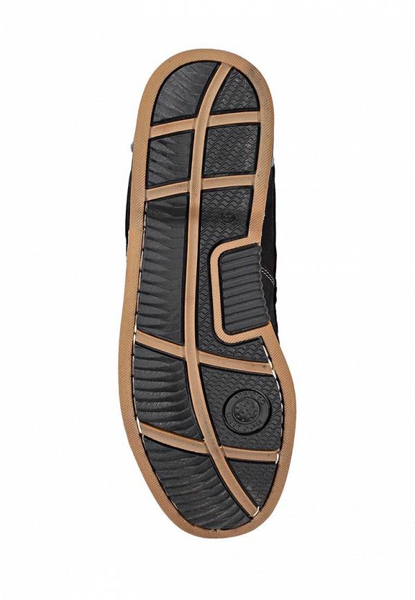Мужские ботинки Beppi 2118262: изображение 2