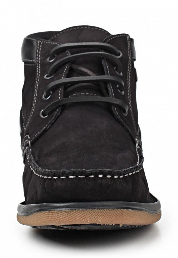 Мужские ботинки Beppi 2118262: изображение 3