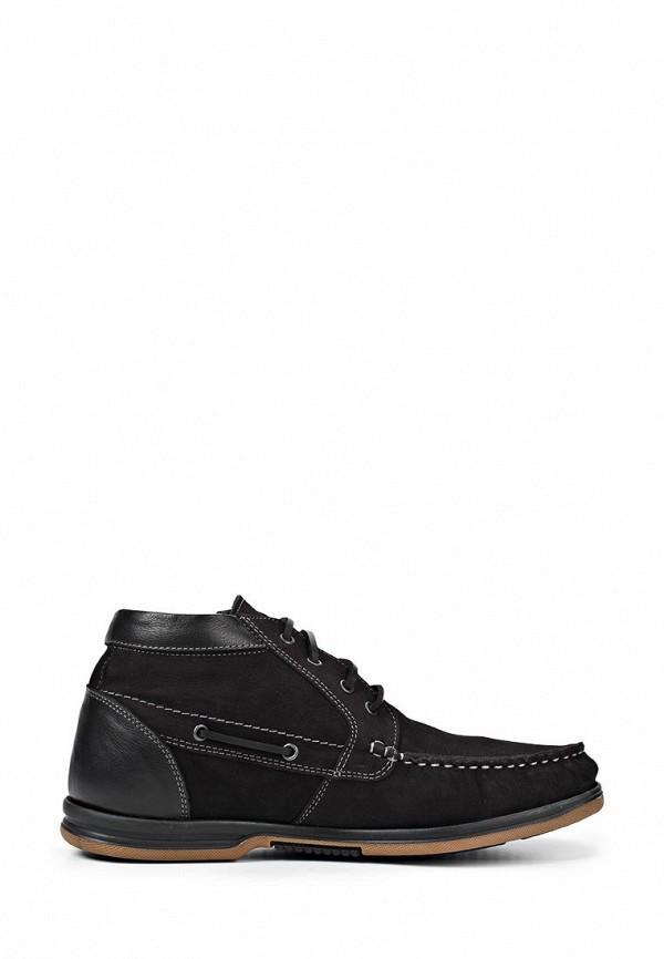 Мужские ботинки Beppi 2118262: изображение 4