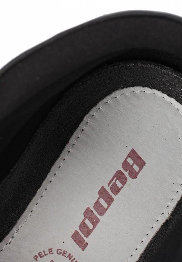 Мужские ботинки Beppi 2118262: изображение 6