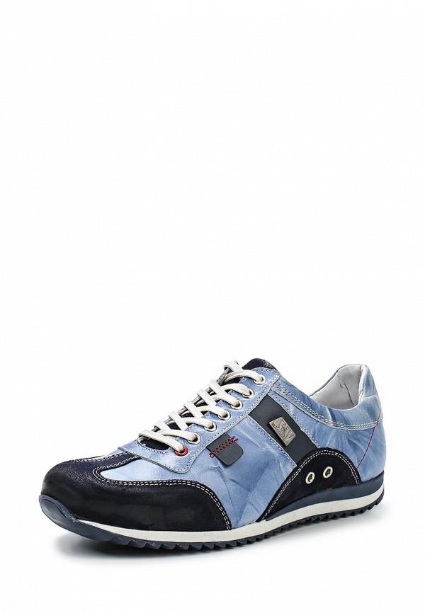 Мужские кроссовки Beppi 2142650: изображение 1