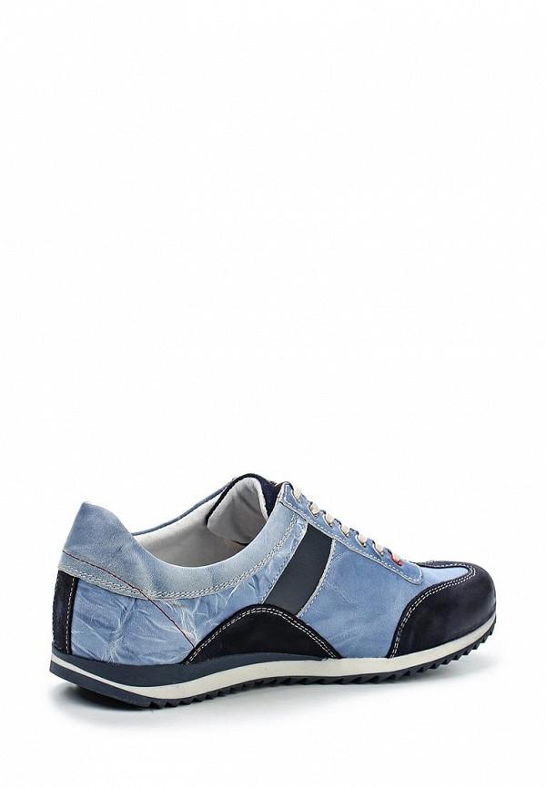 Мужские кроссовки Beppi 2142650: изображение 2