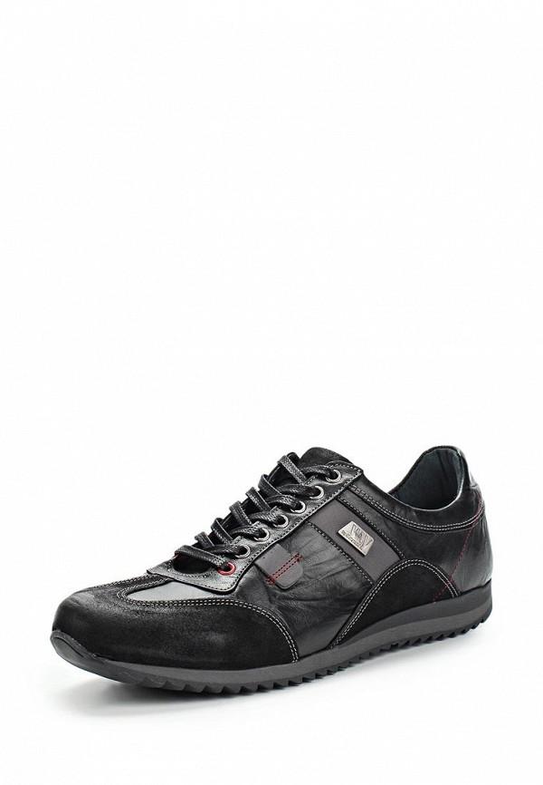 Мужские кроссовки Beppi 2142651: изображение 1