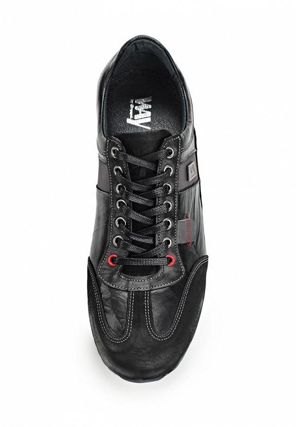 Мужские кроссовки Beppi 2142651: изображение 4
