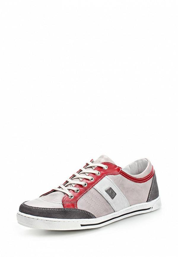 Мужские кроссовки Beppi 2142660: изображение 1