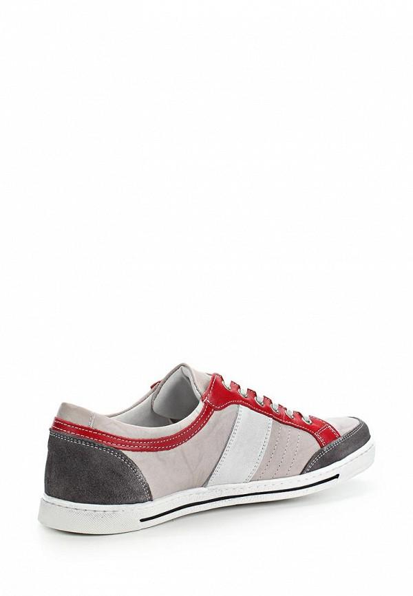 Мужские кроссовки Beppi 2142660: изображение 2