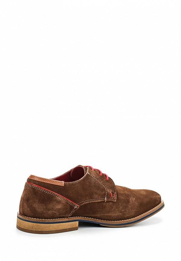 Мужские туфли Beppi 2142680: изображение 2