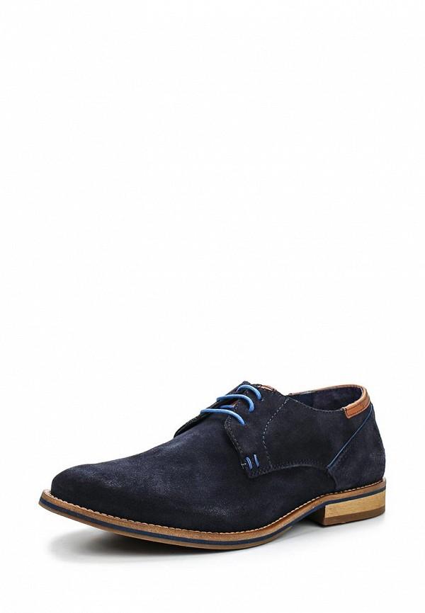 Мужские туфли Beppi 2142682: изображение 1